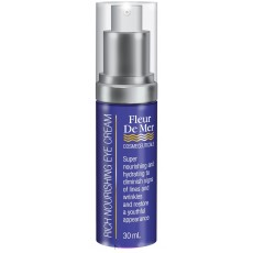 Rich Nourishing Eye Cream 30ml