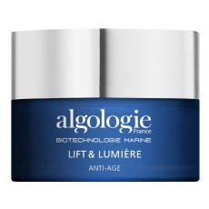 Anti Age Firming Night Cream 50ml