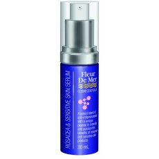 Rosacea & Sensitive Skin Serum 30ml